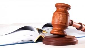 abogado Getxo