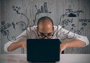 creacion de paginas web profesionales Web Fast & Go