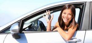 alquiler de autos en bogota