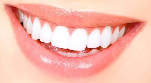 dentista sin dolor Alicante