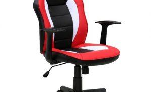 sillas Gaming baratas altas