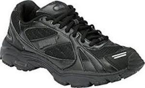 zapatos Magnum