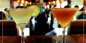 el mejor bar de mariachis en Bogotá