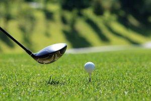 Spanish top golf courses