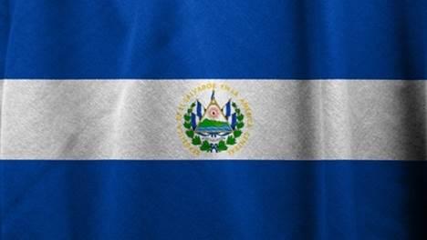 hotel en San Salvador