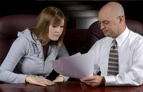 abogados trabajadores