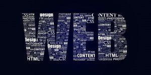 Comprar dominio - visual thinking