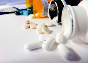 tratamiento esclerosis múltiple