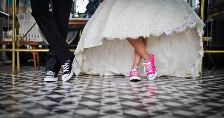 musica en directo para bodas