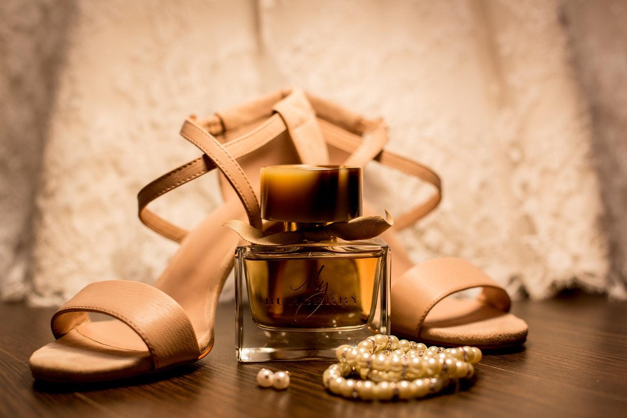 Perfumería cerca de mi ubicación con las fragancias de Burberry